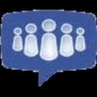 Share This Contest PRO logo