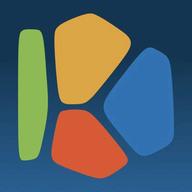 Kapowai Online Banking logo
