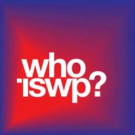 whoiswp logo