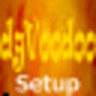 dgVoodoo logo