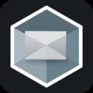 Sendinc logo