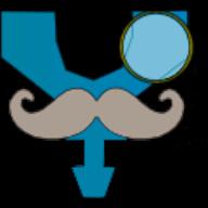 Toolsley File Identifier logo