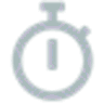 Cronotary logo