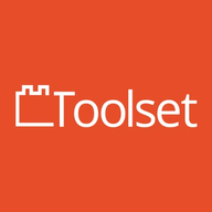 Toolset Types logo