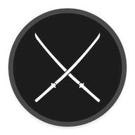 TuxCut logo