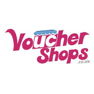 VoucherShops logo