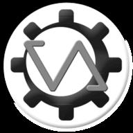 VoiceAttack logo