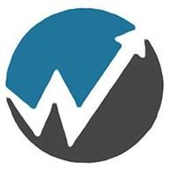 Slimstat Analytics logo