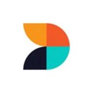 StreamMe logo