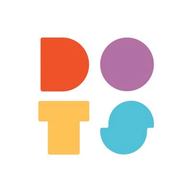 Two Dots logo
