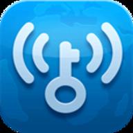 WiFi Master logo