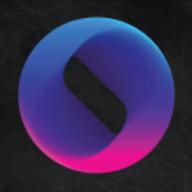 Spongecell logo