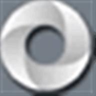 Virtual Photographer logo