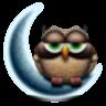 SmartSleep logo