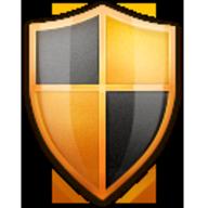 URL Void logo