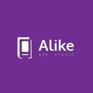 Alikeapps logo