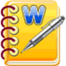 Writing Outliner logo