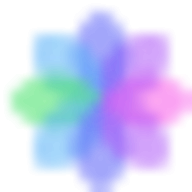 W3 Markup logo