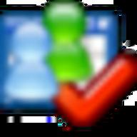 Taskjuggler logo