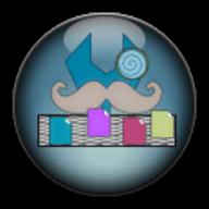 Toolsley CRC MultiTool logo