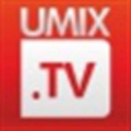 Umix.TV logo