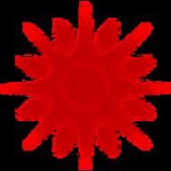 Tremulous logo