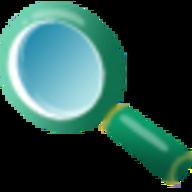 WikiMatrix logo