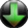 SSDownloader logo