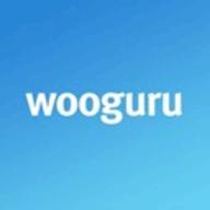 WooGuru logo