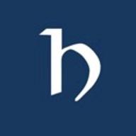 HelgApps logo