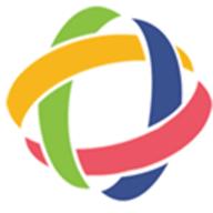 TutorialsTeacher logo