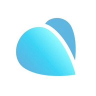 TimeOffManager logo