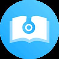 Macsome Audiobook Converter logo