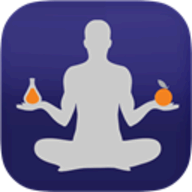 The 4-Hour Body App logo