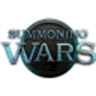 Summoning Wars logo