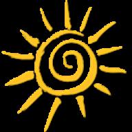sasesu logo