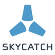 Skycatch logo