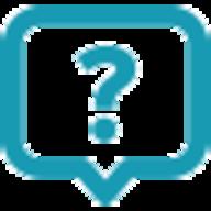thangs logo