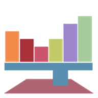 StatusPilatus logo