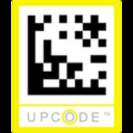 UpCode logo