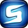 Sparcade logo
