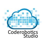 coderobotics.com SimplifyCampus logo