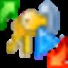 SpotAuditor Password Recovery Software logo