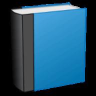 SQL Data Dictionary logo