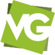 Vendgenie logo