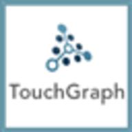 Touchgraph Navigator logo
