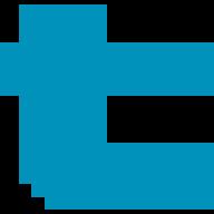Tech4Law logo