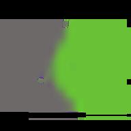 AndEngine logo