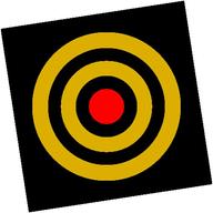 TruthOrFiction logo