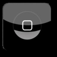 vWallpaper logo